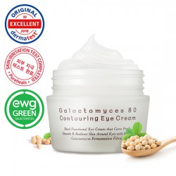 Galactomyces 80 Contouring Eye Frost 60ml